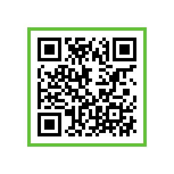 5fdeb432d84ffe52f27583da0efcd4c5_1630360862_1195.jpg